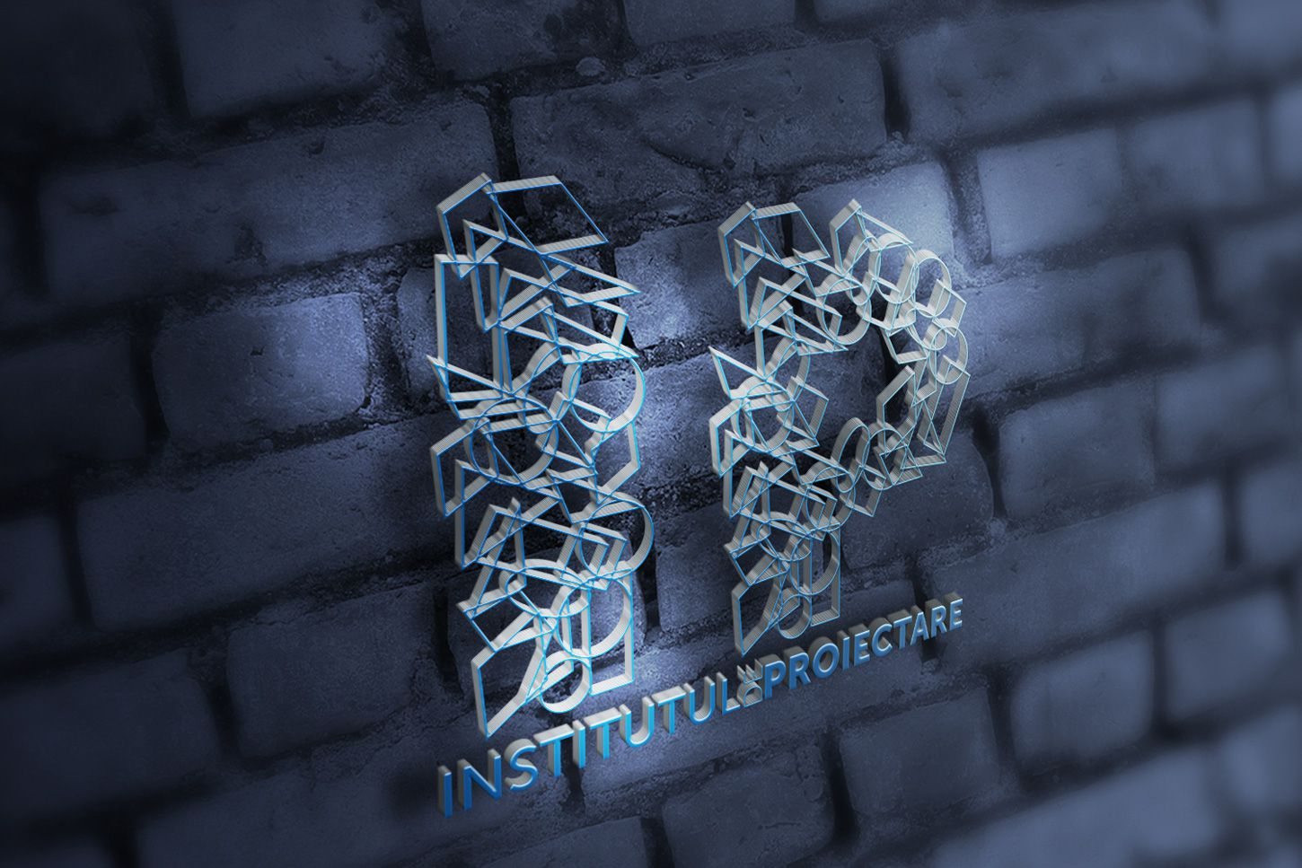 Design-Logo-IP-3D