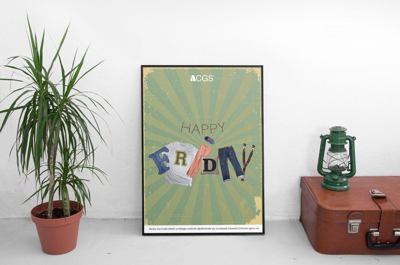 design-up-Afis-happy-friday