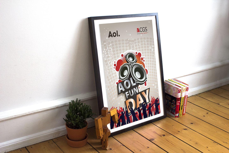 design afis