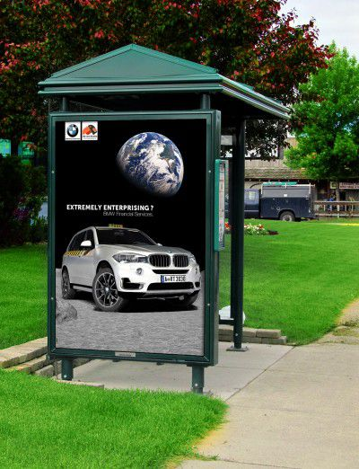 3d-ads-suv-01-3dartstudio