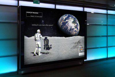 design-3d-realestate-billboard-3dartstudio