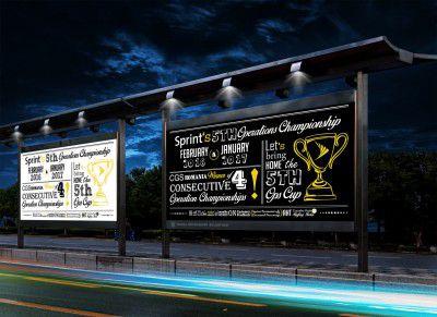 design-banner-billboard-3dartstudio