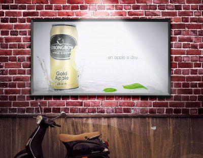 design-concept-poser-outdoor-3d-bautura-cidru-3dartstudio