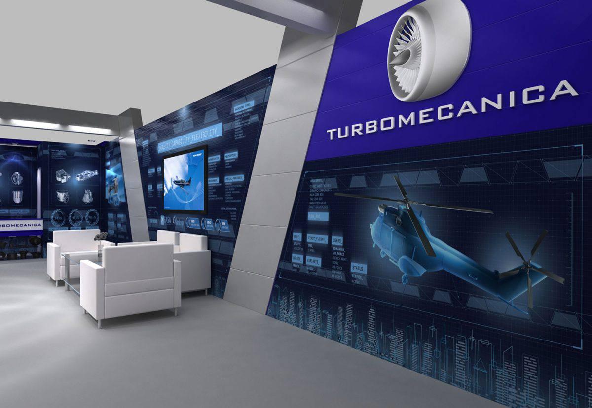 simulare-3d-stand-expo-turbomecanica-01-3dartstudio