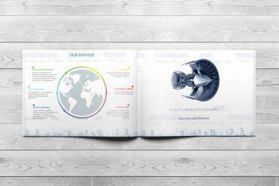 design-brosura-turbomecania-interior-04-3dartstudio