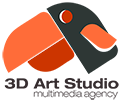 Agentie de branding, comunicare, creatie grafica si concept, packaging Logo