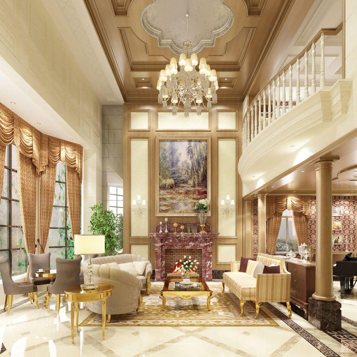 randari-3d-design-interior-profile-ornamentale-05-3dartstudio