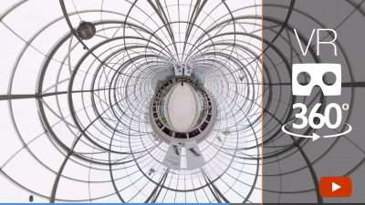 film-realitate-virtuala-360-grade-tur-virtual-interactiv-stereoscopic-ochelari-oculus-3dartstudio