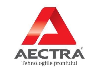 aectra-logo