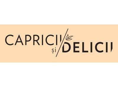 capricii-logo