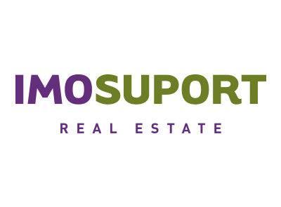 imosupport-logo