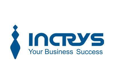 incrys-logo