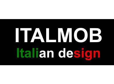 italmob-logo