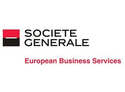 sg-ebs-logo