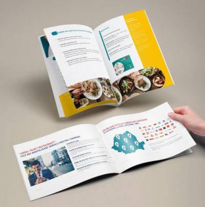 design-brosura-rebranding-corporate-inainte-vector-dupa-coperta-mock-up-3dartstudio