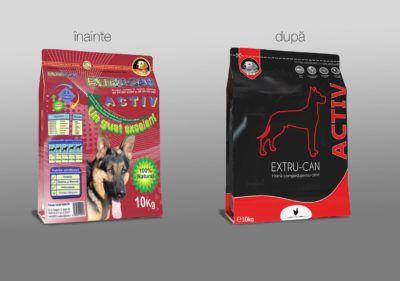 rebranding-packaging-ambalaj-vectorial-design-pet-food-inainte-dupa-3dartstudio