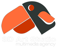 logo-3DArtStudio