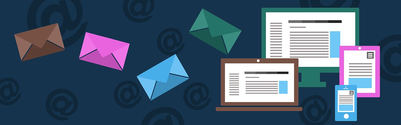 6 beneficii ale promovării prin Email Marketing
